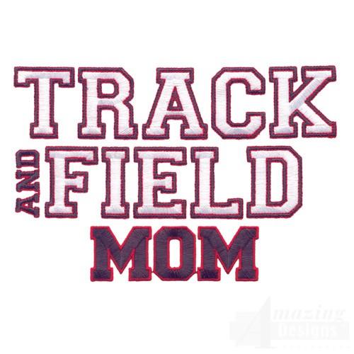 Track And Field Quotes   Track And Field Quotes Sprinters