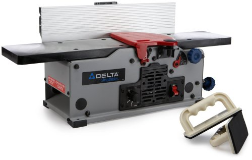 Tools Online Store Categories Power Tools Jointers