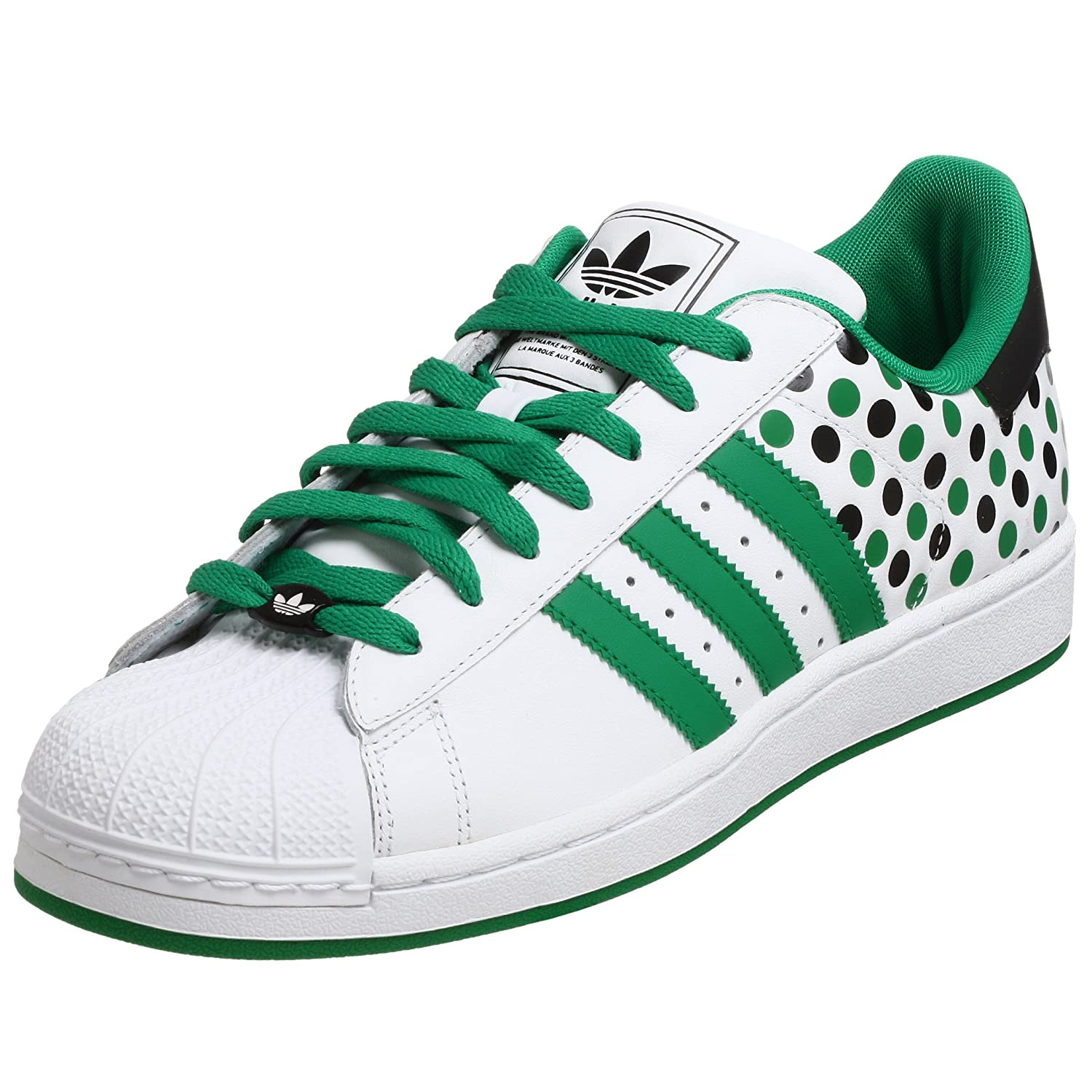 Adidas Shoes Clearance