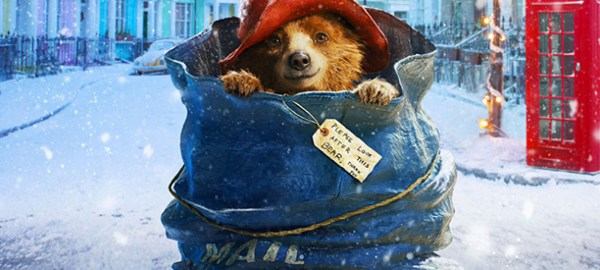 paddington bear film # 15