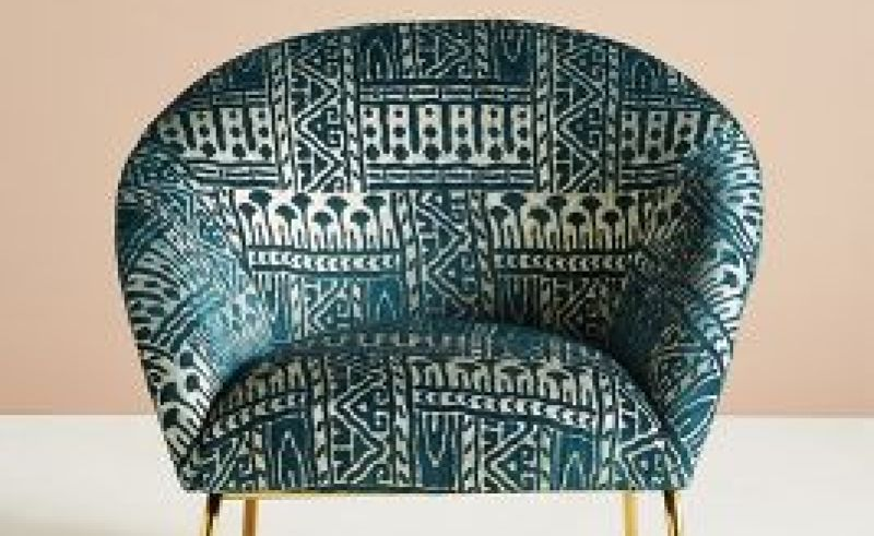 Prime Accent Chairs Anthropologie Beauty Within Clinic Creativecarmelina Interior Chair Design Creativecarmelinacom