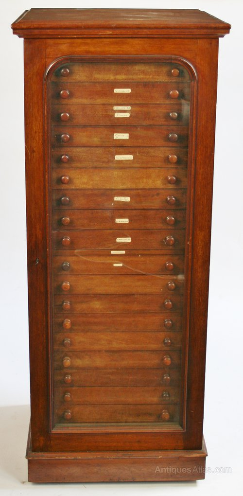 Furniture Chest Drawers Sale