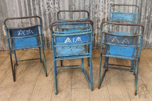 Vintage Rustic Furniture Sale