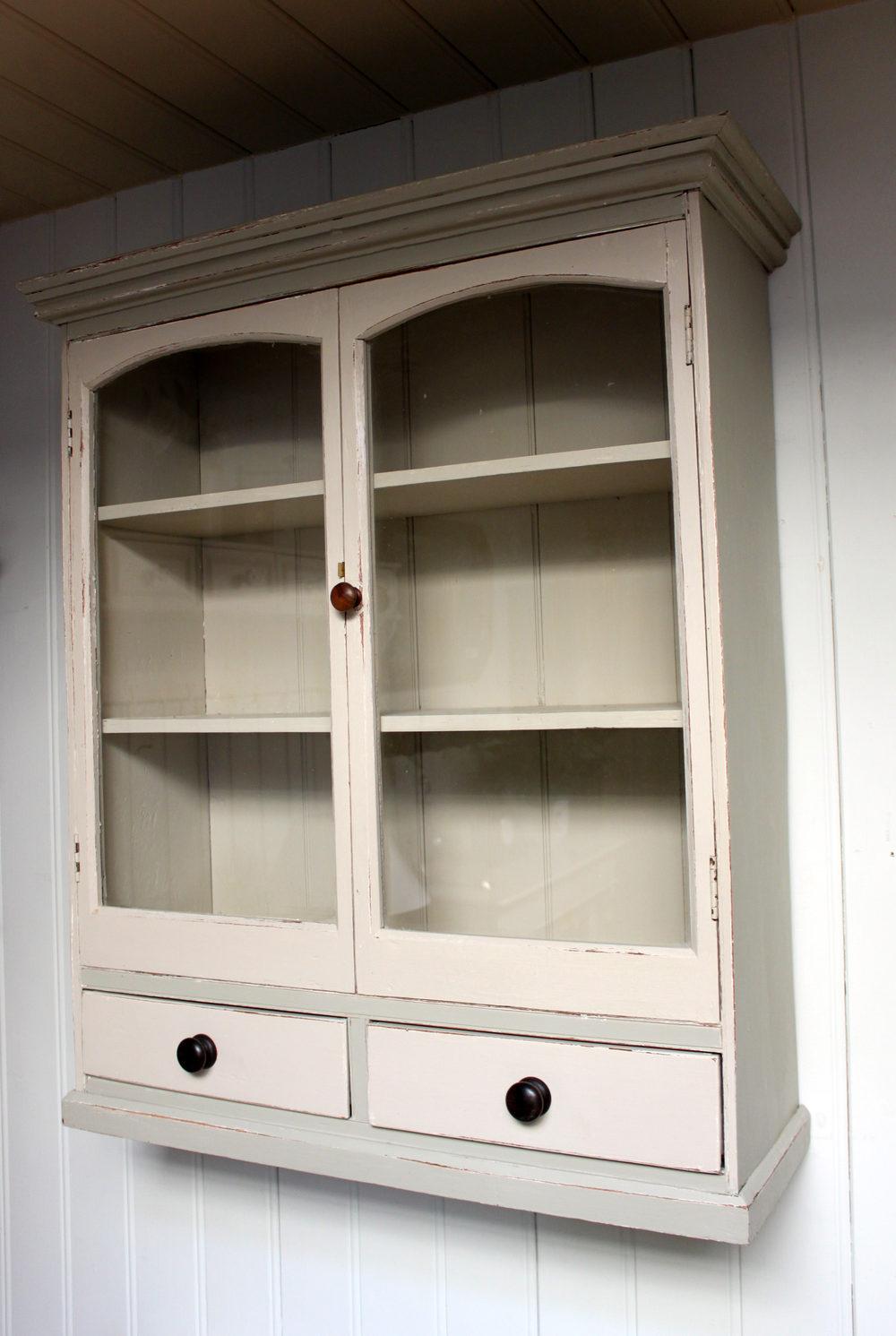 Antique Interior Door