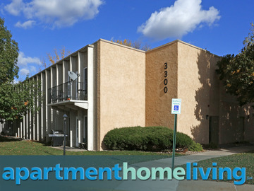 Sioux Falls Apartments For Rent Sioux Falls Sd