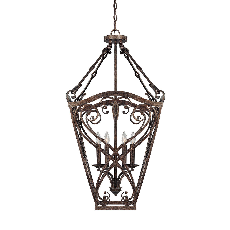 Y Lighting Pendant