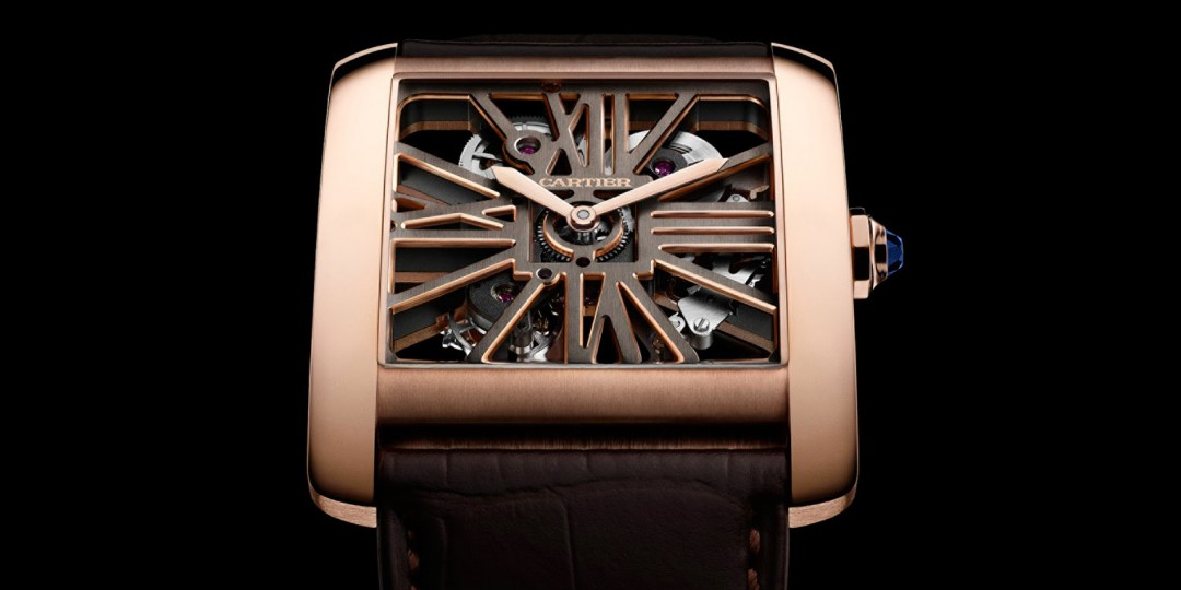 Best Cartier Tank Watch   AskMen Best Cartier Tank Watch