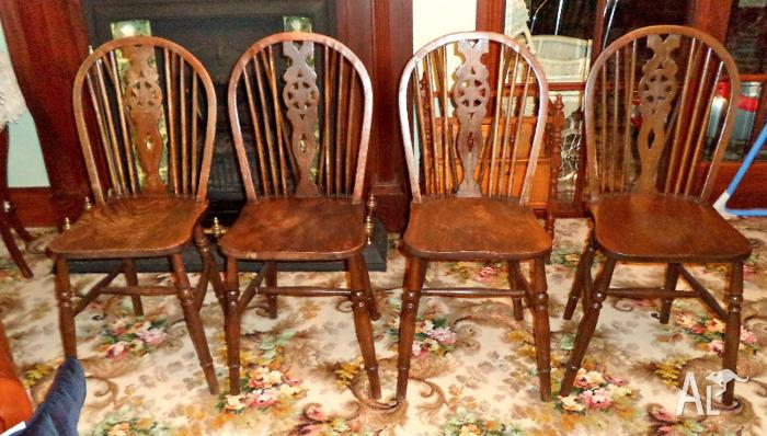 Chairs Sale Near Me