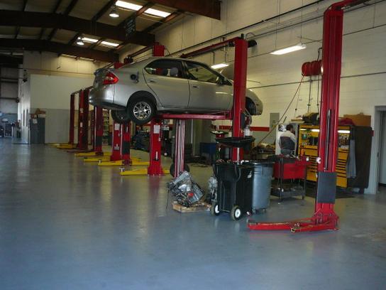 Cavender Toyota San Antonio Tx 78238 Car Dealership