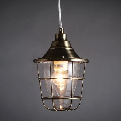 outdoor pendant lights # 48