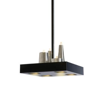 designer pendant light # 93