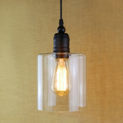 pendant lights industrial cheap # 7