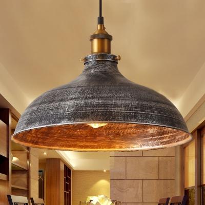 pendant lantern ceiling light # 62