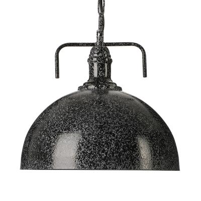 wide industrial pendant lighting # 36