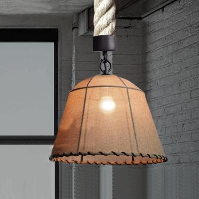 pendant lighting rope # 85