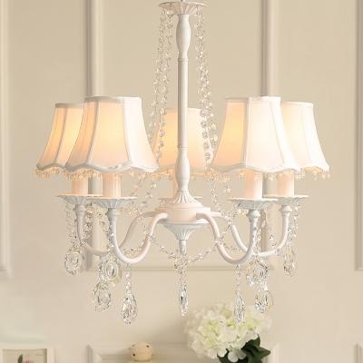crystal chandelier for foyer # 45