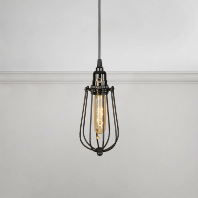 pendant lighting with pull chain # 45