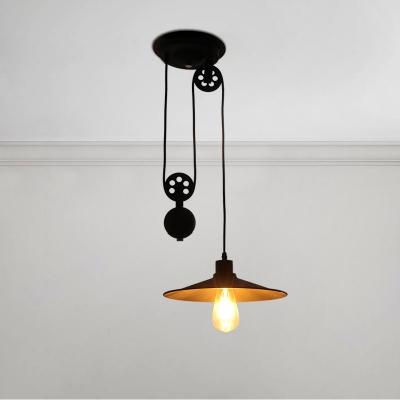 pendant ceiling light bedroom # 21