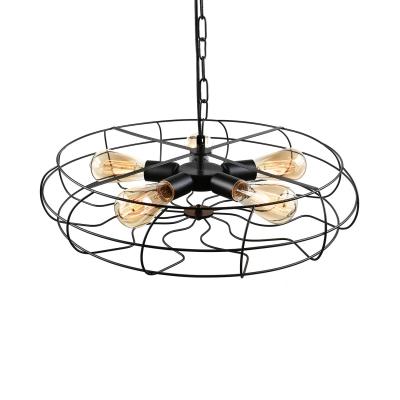 pendant ceiling fan # 32