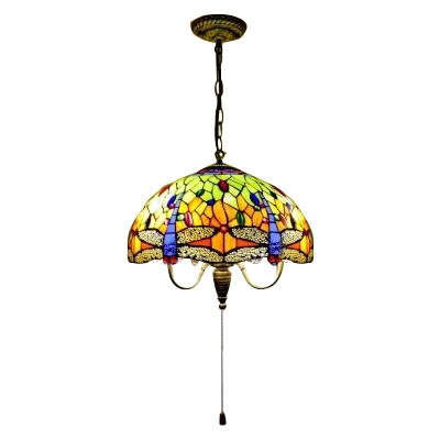 pendant lighting with pull chain # 32