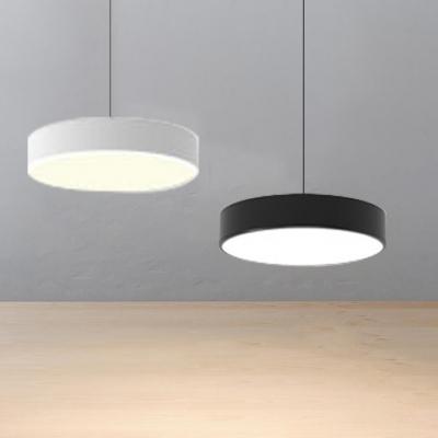 pendant lighting fixtures # 55
