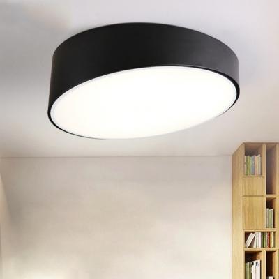 light fixtures black # 63