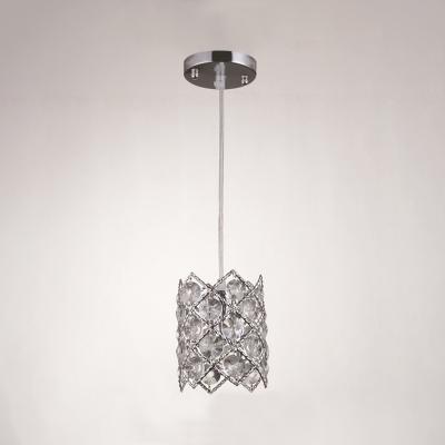 pendant ceiling lights for living room # 42