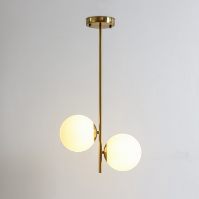 pendant ceiling light bedroom # 24