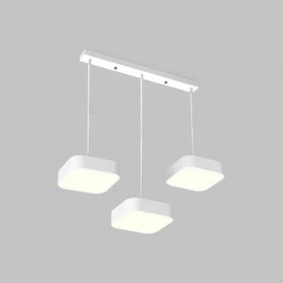 pendant ceiling light led # 12