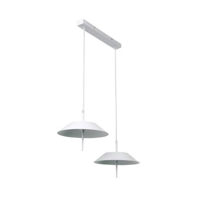 pendant ceiling light led # 56