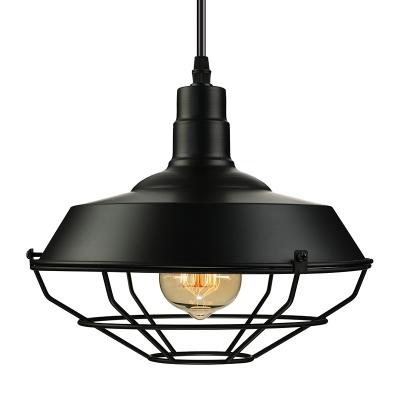 industrial pendant lighting for kitchen island # 84