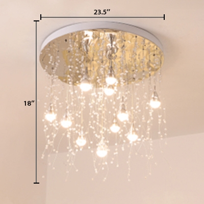 pendant ceiling light bedroom # 48
