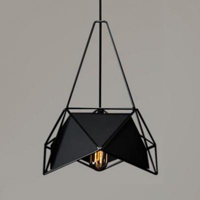 light fixtures black # 55