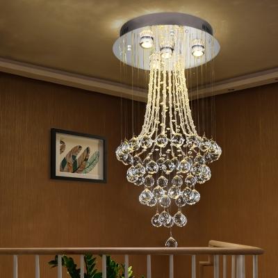crystal chandelier for foyer # 50
