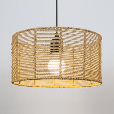 outdoor pendant lights # 21