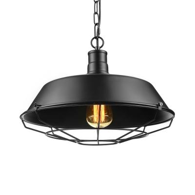 wide industrial pendant lighting # 5