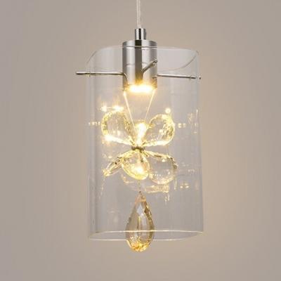 crystal pendant lighting for kitchen # 31