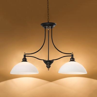industrial pendant lighting for kitchen island # 33