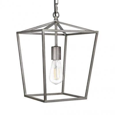 pendant lantern ceiling light # 23