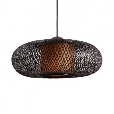 pendant ceiling lights for living room # 72
