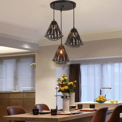 pendant ceiling lights for living room # 23