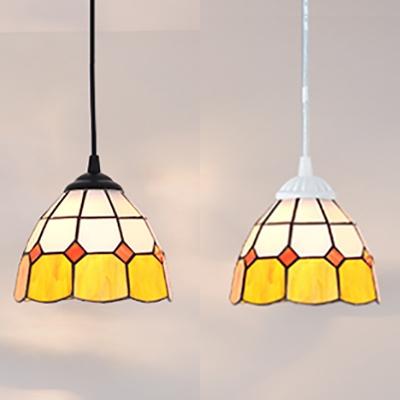 pendant ceiling light bedroom # 61