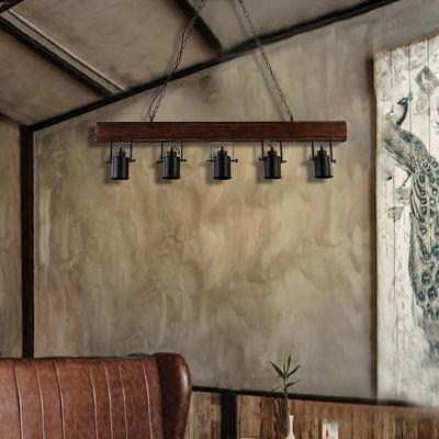 pendant ceiling lights kitchen # 32
