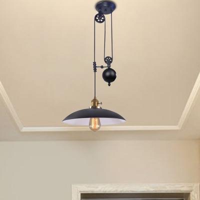 pendant ceiling lamps # 73