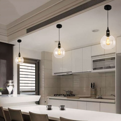 pendant ceiling lights kitchen # 20