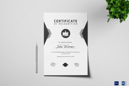 prize template   Kubre euforic co prize template