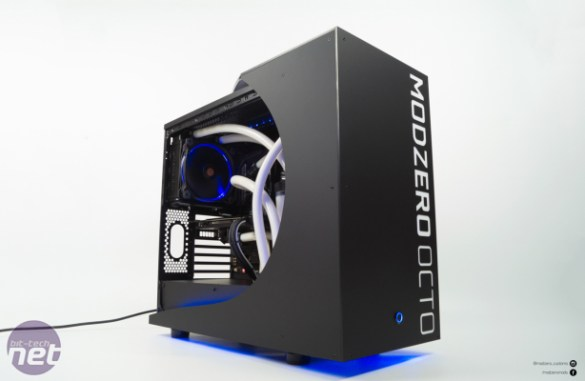 Thermaltake UK Modding Trophy powered by Scan Final Voting   bit     Click to enlarge