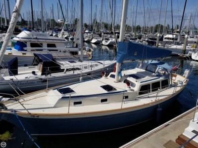 Islander boats for sale - boats.com