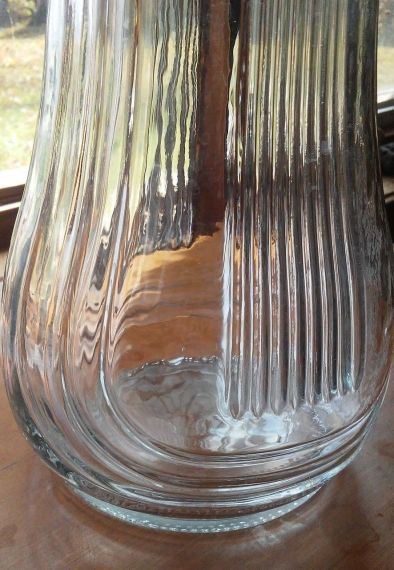 Hoosier Glass Vase 4087 B Download Wallpaper Full Wallpapers