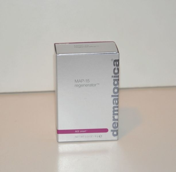 Dermalogica AGE smart MAP 15 Regenerator and similar items Dermalogica AGE smart MAP 15 Regenerator and similar items  S l1600